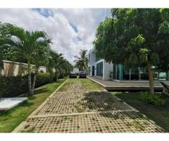 Beautiful beach house for sale just 200 MTS  Colombia Cartagena de Indias